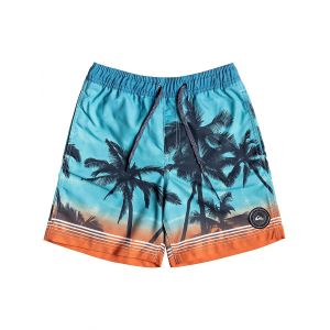 Quiksilver Paradise Volley 15´´ Boardshorts