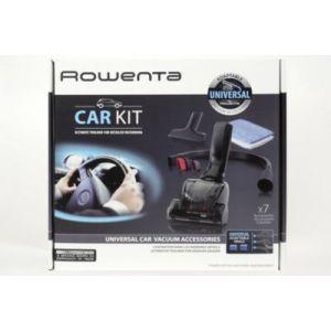 Rowenta ZR001110 - Kit voiture pour aspirateur