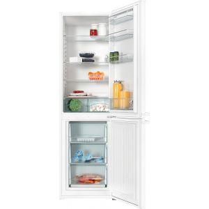Miele KD28052WS - Réfrigérateur combiné