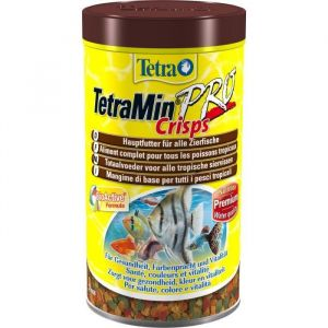 Tetra TetraMin Crisps 500 ml
