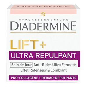 Diadermine Lift, Ultra Repulpant Crème Jour 50 ml