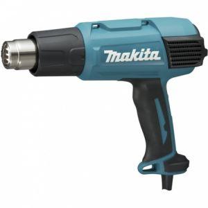 Makita Décapeur thermique 1800 W HG6031VK