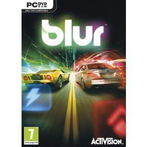 Image de Blur [PC]