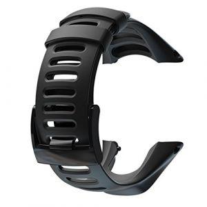 Suunto Ambit3 Sport Bracelet de Montre Noir (Open-Tech, )