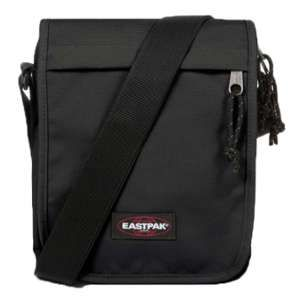 Eastpak Flex Shoulderbag Black