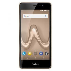 Wiko Tommy 2 8 Go