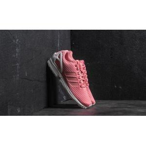 Adidas Zx Flux W rose blanc 38 2/3 EU
