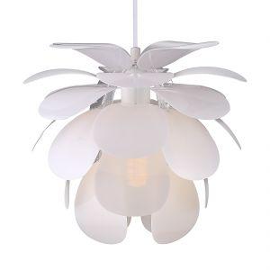 Nordlux 78303001 - Luminaire suspendu Motion 35