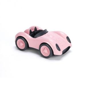 Kanaï Kids La voiture de course