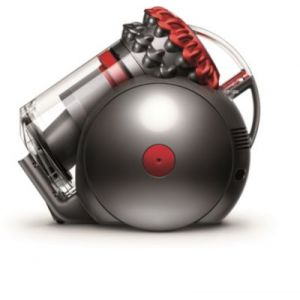 Dyson Aspirateur sans sac Big Ball Allergy + V7 Trigger