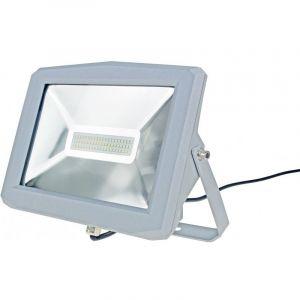 AS - Schwabe 46405 Projecteur LED extérieur 50 W