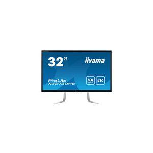 """iiyama ProLite X3272UHS-B1 - Ecran LED 31.5"""""""
