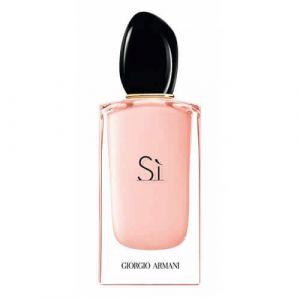 Giorgio Armani Sì Fiori - Eau de parfum