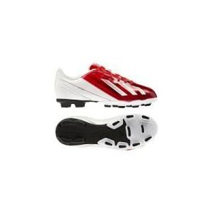 Adidas Chaussures à crampons foot F5 TRX FG Messi junior
