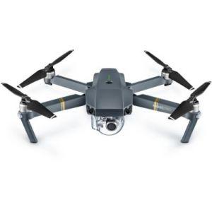 Image de Dji Mavic Pro - Drone