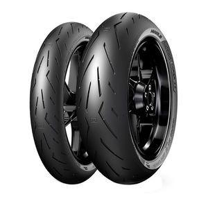Pirelli Diablo Rosso Corsa II 180/55 R17 73W