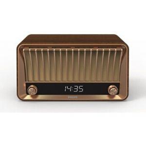 Philips VS700 - Radio-réveil