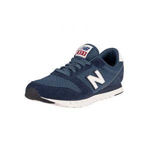 New Balance 311 43