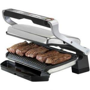 Tefal Optigrill GC722D16 - Grille-viande électrique