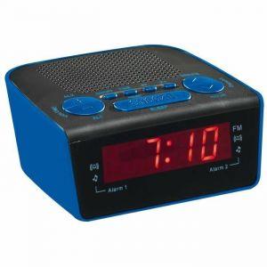 Clip Sonic AR314 - Radio réveil PLL