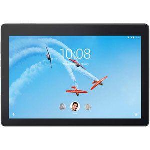 Lenovo Tablette tactile TAB E10 WF 16 BK