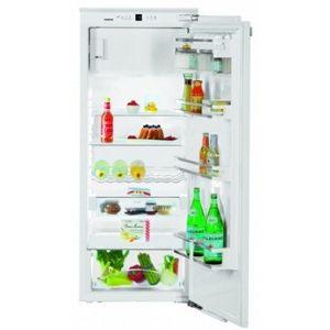 Liebherr IK 2764 - Réfrigérateur 1 porte