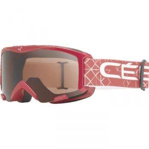 Cébé Bionic Junior - Masque de ski enfant