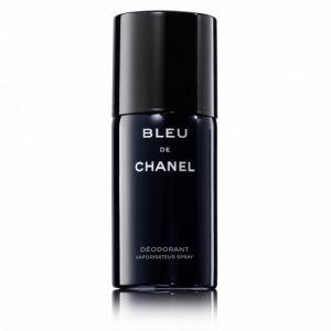 Chanel Bleu - Déodorant vaporisateur spray