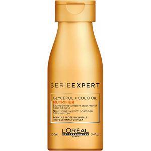 L'Oréal Shampooing compensateur nutritif Série Expert