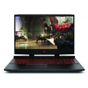 HP PC portable OMEN 15-dc0049nf