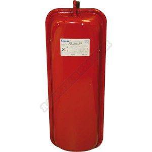 Saunier duval Vase d'expansion 10 litres réf S1045600-S1079700