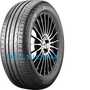 Bridgestone Pneu auto été 225/45 R18 91V Turanza T001