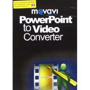 PowerPoint to Video Converter [Windows]