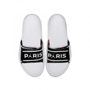 Nike JORDAN HYDRO V2 PSG Paris Saint-Germain - Taille 10