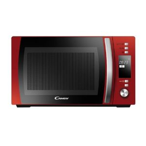 Candy CMGC20DR - Four micro-ondes avec fonction Grill
