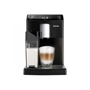 Philips EP3551/00 -  Machine espresso Super Automatique