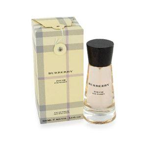 Burberry Touch - Eau de parfum pour femme - 50 ml