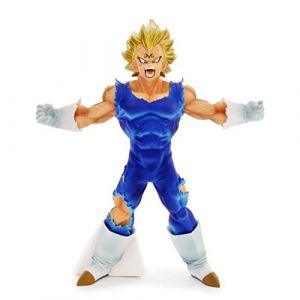 Dragon Ball Z - Bos - Maijin Vegeta 17 cm