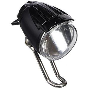 Busch & Müller Lumotec IQ Cyo E Premium, 1752Q42/6N-04 Phare avant pour vélo électrique à LED