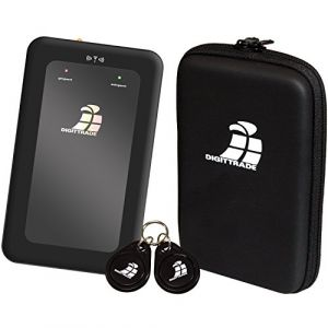 """Digittrade RS64 RFID Security 1 To - Disque dur externe 2.5"""" USB 2.0"""