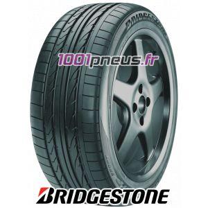 Bridgestone 225/55 R18 98H Dueler H/P Sport
