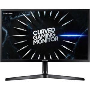 Samsung Ecran PC Gamer C24RG50
