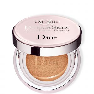Dior Dreamskin Moist & Perfect Cushion PA+++ - 20 - SPF 50