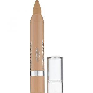 L'Oréal Accord Parfait Crayon correcteur 30 Beige