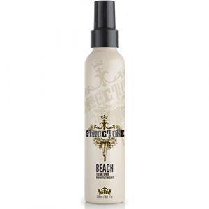 Joico Beach - Texture Spray
