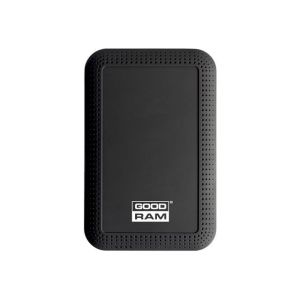 "Goodram HDDGR-01-500 - Disque dur externe 500 Go 2.5"" USB 3.0"