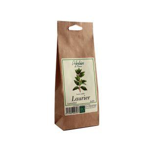 L'Herbier de France Laurier Feuilles 15g