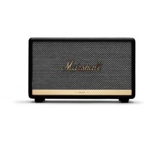 Marshall Enceinte Bluetooth ACTON BT II noir