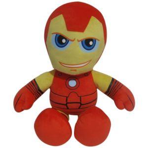 Simba Toys Peluche Disney - Marvel Iron Man 50 cm