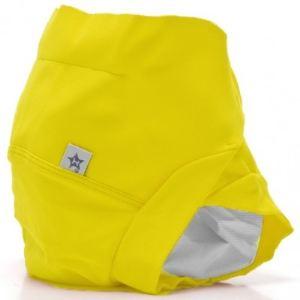 Hamac Paris Couche culotte lavable taille S (4-8 kg)